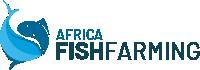 Africa Fish Farming